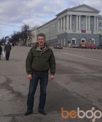 Фото мужчины lexa, Москва, Россия, 59