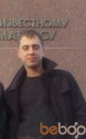 Фото мужчины WINS2, Одесса, Украина, 30