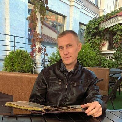 Фото мужчины Андрей, Казань, Россия, 39