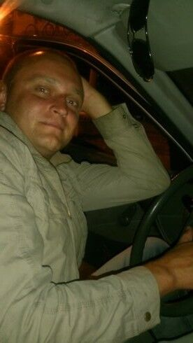 Фото мужчины Владимр, Бердичев, Украина, 31