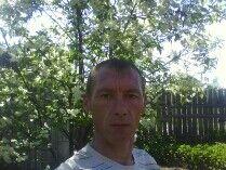 Фото мужчины Сергей, Нягань, Россия, 44