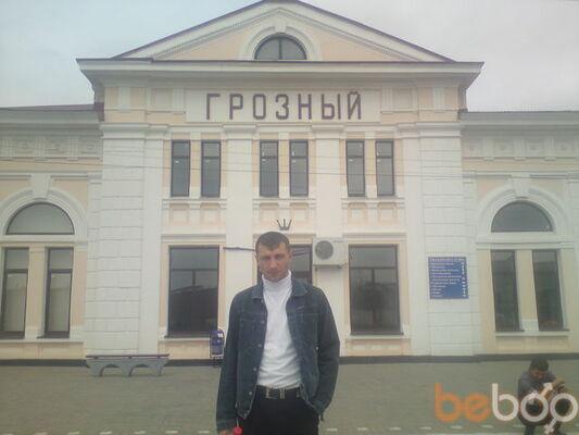 Фото мужчины jasha, Калининград, Россия, 40