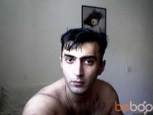 Фото мужчины Vito, Хайфа, Израиль, 40