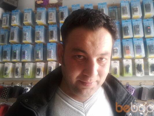 Фото мужчины fara, Худжанд, Таджикистан, 35