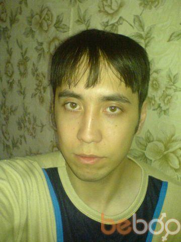 Фото мужчины ominous, Ноябрьск, Россия, 29