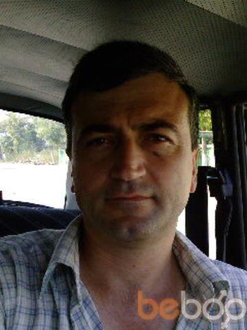 Фото мужчины vladazman, Кишинев, Молдова, 47