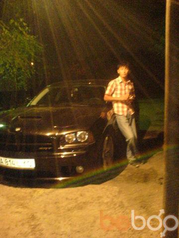 Фото мужчины bad_bala, Алматы, Казахстан, 30