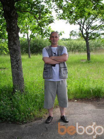 Фото мужчины serge1970, Новополоцк, Беларусь, 46