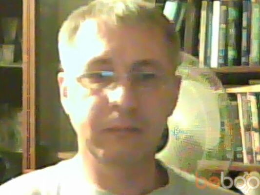 Фото мужчины Levgen, Комсомольск-на-Амуре, Россия, 51