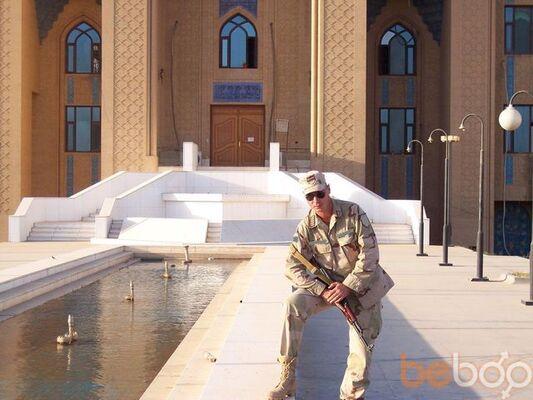 Фото мужчины joni, Coronel Suarez, Аргентина, 45