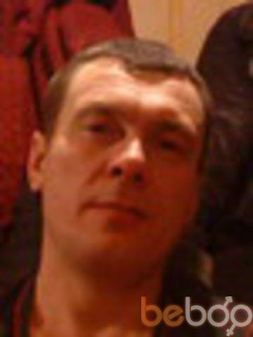 Фото мужчины coci xyu, Арзамас, Россия, 37