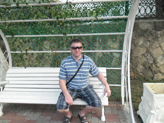 Фото мужчины Владимир, Кинешма, Россия, 40