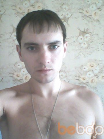Фото мужчины евгений, Омск, Россия, 32
