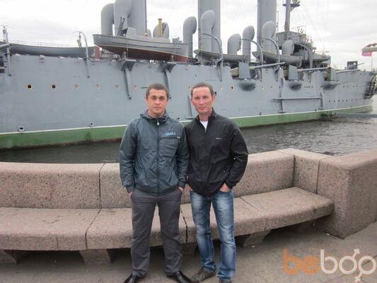 Фото мужчины kagarman, Санкт-Петербург, Россия, 39