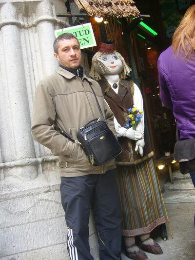 Фото мужчины олександр, Винница, Украина, 44