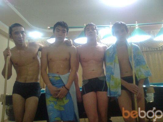 Фото мужчины XxX90, Алматы, Казахстан, 26