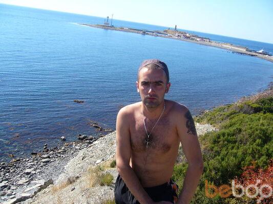 Фото мужчины диммон, Апатиты, Россия, 37