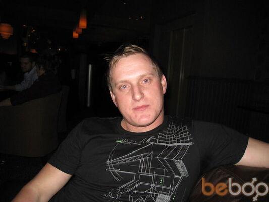 Фото мужчины mariya, Лондон, Великобритания, 32