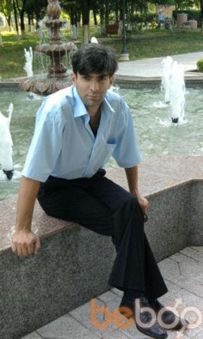 Фото мужчины valija, Баку, Азербайджан, 38