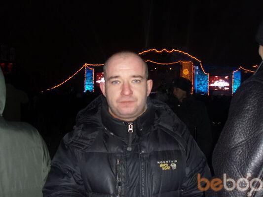 Фото мужчины selutinmax, Санкт-Петербург, Россия, 35