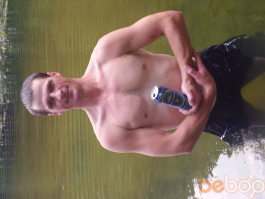 Фото мужчины слав, Сумы, Украина, 37