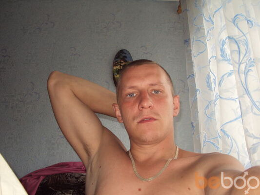 Фото мужчины dflbv474, Омск, Россия, 32
