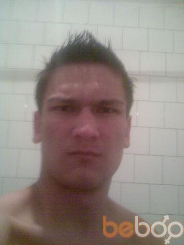Фото мужчины farrukh, Худжанд, Таджикистан, 26