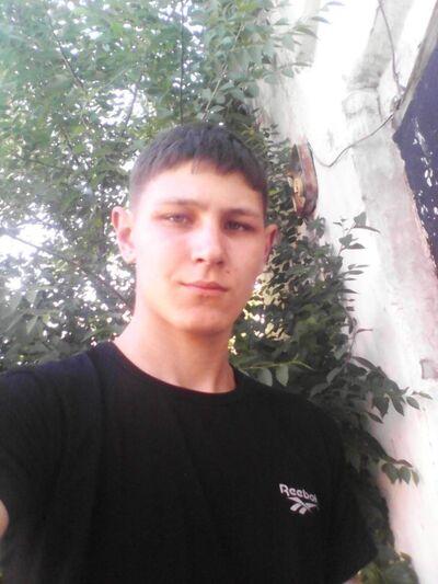 Фото мужчины Женя, Шимановск, Россия, 20