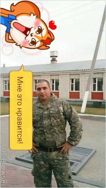 Фото мужчины джамал, Махачкала, Россия, 27