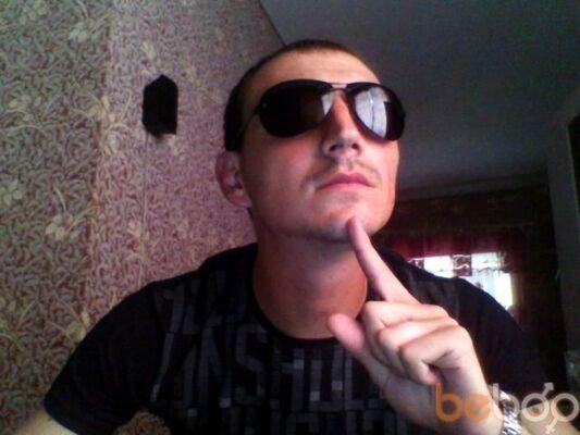 Фото мужчины DemON, Николаев, Украина, 34