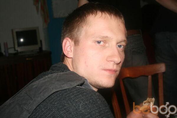 Фото мужчины ААААА, Киев, Украина, 33