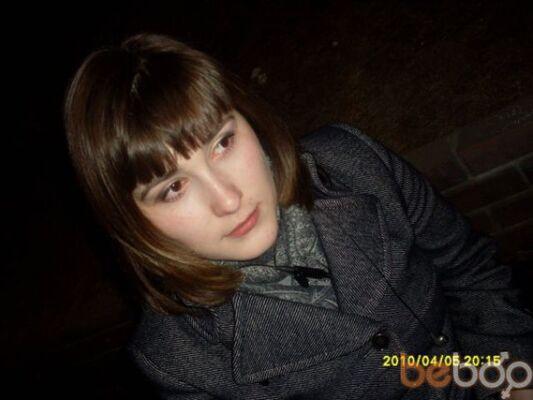 Фото девушки Ням ням, Нижний Новгород, Россия, 28