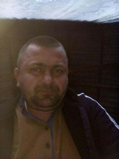 Фото мужчины Дмитрий, Черновцы, Украина, 40