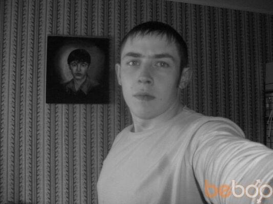 Фото мужчины Десс, Витебск, Беларусь, 32