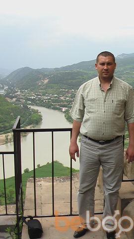 Фото мужчины 7777777, Макеевка, Украина, 45