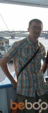 Фото мужчины саша, Нижний Новгород, Россия, 32
