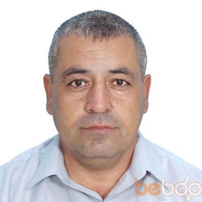 Фото мужчины edgor, Ташкент, Узбекистан, 46