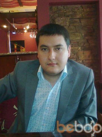 Фото мужчины Shuxrat_, Ташкент, Узбекистан, 30