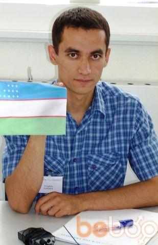 Фото мужчины Qwerty, Ташкент, Узбекистан, 32