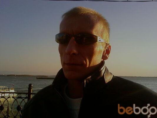 Фото мужчины novik, Хабаровск, Россия, 35