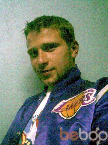 Фото мужчины Игорьок, Белая Церковь, Украина, 27