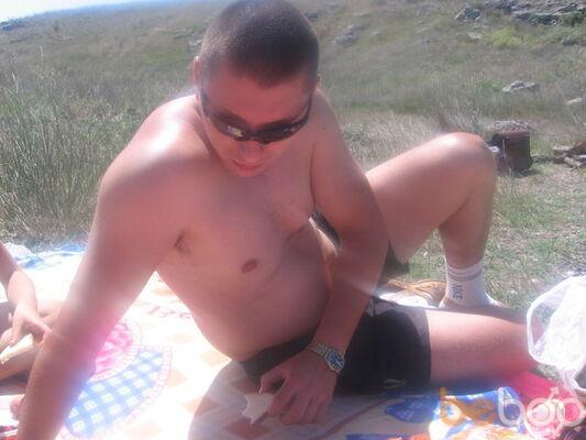 Фото мужчины Пашок, Евпатория, Россия, 34