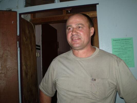 Фото мужчины vladimir, Владивосток, Россия, 54