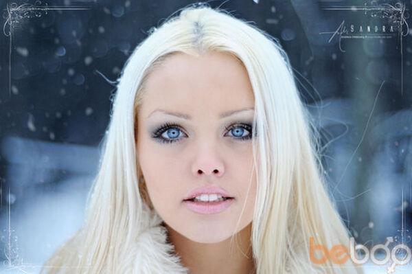 Фото девушки vbkfirf, Рязань, Россия, 43
