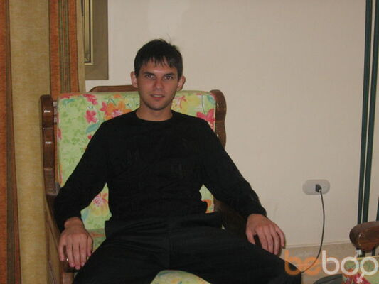 Фото мужчины kostya, Мозырь, Беларусь, 35