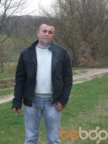 Фото мужчины mali, Стрый, Украина, 33