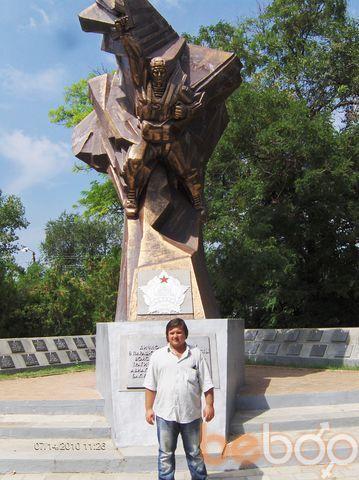 Фото мужчины pypson08, Кишинев, Молдова, 37