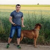 Фото мужчины Дмитрий, Минск, Беларусь, 18