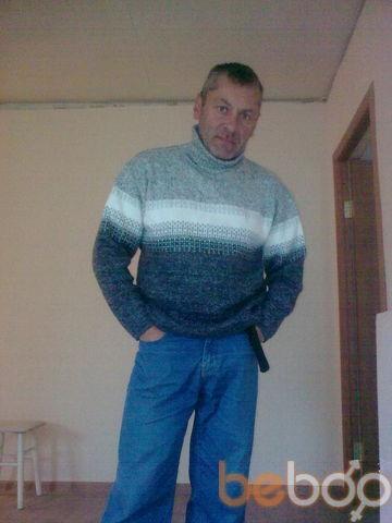 Фото мужчины corso4114, Наро-Фоминск, Россия, 48