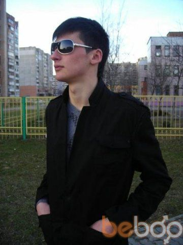 Фото мужчины Izym, Витебск, Беларусь, 31